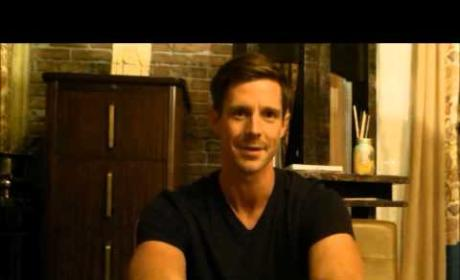 Jason Dohring Joins The Originals Season 3