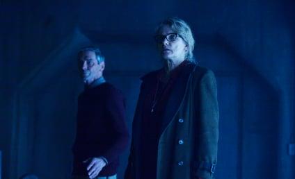 12 Monkeys Season 2 Episode 11 Review: Resurrection