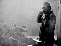 Sons of Anarchy Season 7 Episode 2