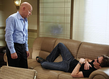 Watch Californication Season 3 Episode 1 Online