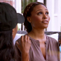 The Real Housewives of Atlanta: Watch Season 6 Episode 17 Online