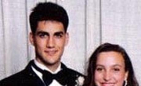 Hicks' Senior Prom Date Reminisces