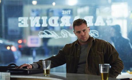 Marcus Specter - Suits Season 4 Episode 16