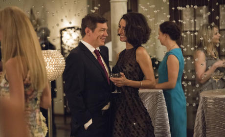 Girlfriends' Guide to Divorce Season 2 Episode 3 Review: Rule #8