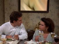 Seinfeld Season 2 Episode 2