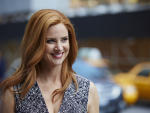 Donna - Suits Season 5 Episode 6
