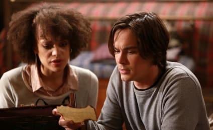 Ravenswood: Watch Season 1 Episode 6 Online