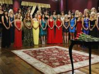 The Bachelor Season 15 Episode 4
