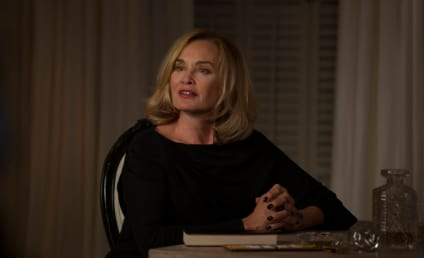 American Horror Story Review: A New Rug