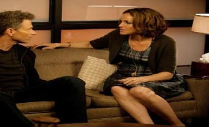 "Private Practice Preview & Sneak Peek: ""And Then There Was One"""