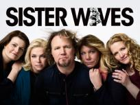 Sister Wives Season 7 Episode 5