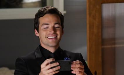 Pretty Little Liars: Watch Season 6 Episode 9 Online