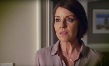 Watch Pretty Little Liars Online: Season 7 Episode 7