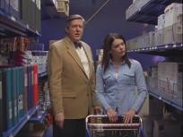 Gilmore Girls Season 2 Episode 20