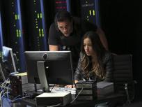 Agents of S.H.I.E.L.D. Season 1 Episode 5