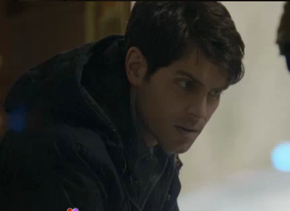 Watch Grimm Season 1 Episode 20 Online