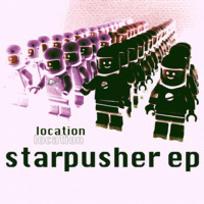 Starpusher