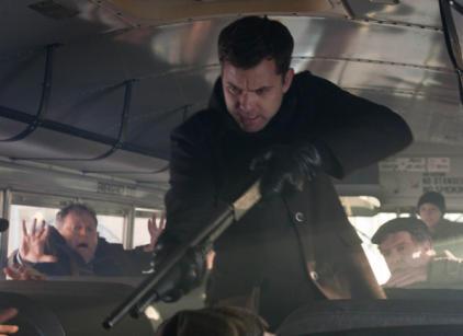 Watch Fringe Season 4 Episode 12 Online