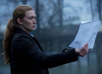 Watch The Killing Season 3 Episode 1 Online