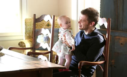 The Originals: Watch Season 2 Episode 9 Online