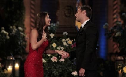 The Bachelor: Watch Season 18 Episode 1 Online