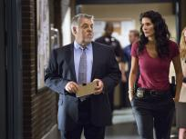 Rizzoli & Isles Season 5 Episode 13