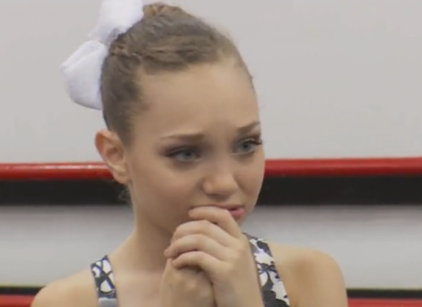 Watch Dance Moms Season 4 Episode 20 Online