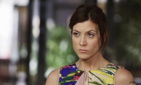 Private Practice Spoilers: An Engagement, Another Happy Ending!