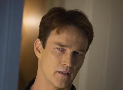 Watch True Blood Season 7 Episode 2 Online