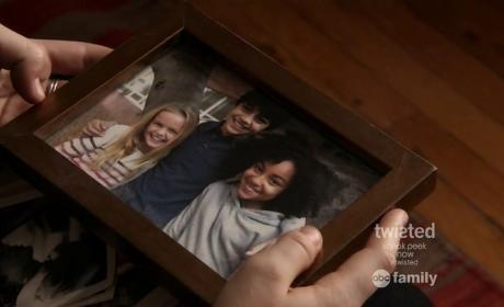 Twisted: Watch Season 1 Episode 15 Online