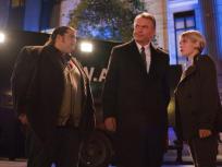 Alcatraz Season 1 Episode 4