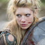Vikings Review: Kattegat Reclaimed