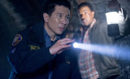 Watch Grimm Online: Season 5 Episode 21