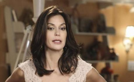 Teri Hatcher to Appear on Jane By Design, Direct Episode