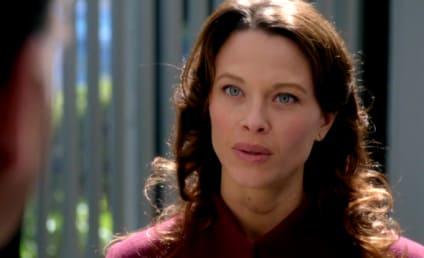 Watch NCIS Online: Season 13 Episode 16