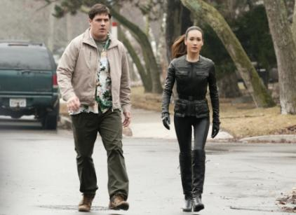 Watch Nikita Season 1 Episode 21 Online