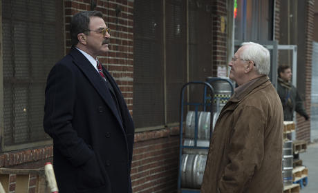 Blue Bloods Season 5 Episode 10 Review: Sins of the Father