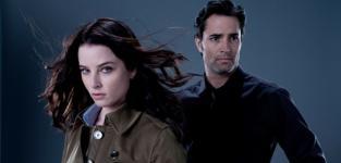 Continuum: Watch Season 3 Episode 1 Online