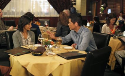 Parks and Recreation Review: America, Buffets, Honor...