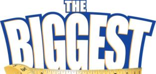 The Biggest Loser Season Five Premiere Date Announced