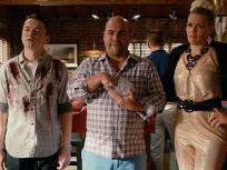 Cougar Town Season 6 Episode 12