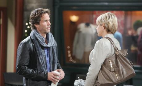Do They Have a Future? - Days of Our Lives