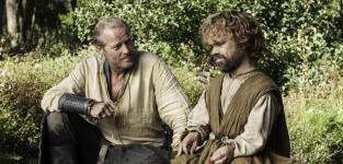 Game of Thrones Season 5 Episode 6 Review: Unbowed, Unbent, Unbroken