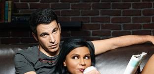 The Mindy Project Season 4: Coming to Hulu!