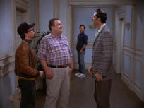 Seinfeld Season 2 Episode 5