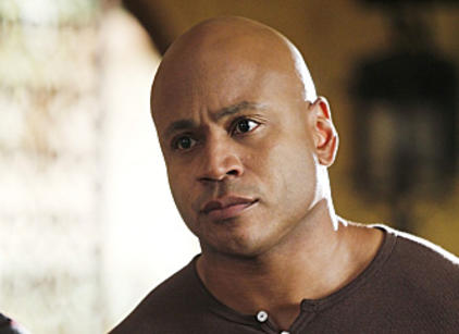 Watch NCIS: Los Angeles Season 3 Episode 13 Online
