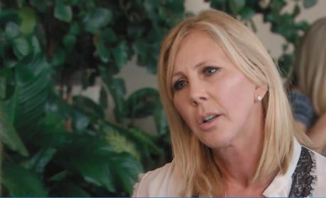Watch The Real Housewives of Orange County Online: Suspicious Minds