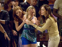 Army Wives Season 1 Episode 12