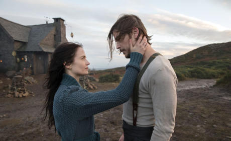 Penny Dreadful Picture Preview: We're Not Like Others