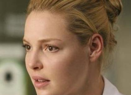 Watch Grey's Anatomy Season 3 Episode 20 Online